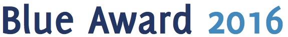 Logo_BlueAward16.jpg