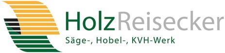 hzr_logo.jpg